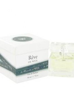 WEIL REVE DE WEIL EDP FOR WOMEN