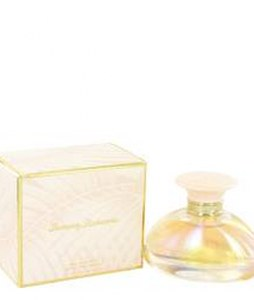 TOMMY BAHAMA TOMMY BAHAMA EDP FOR WOMEN