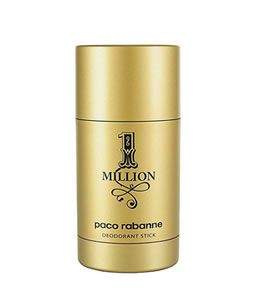 PACO RABANNE (ONE) 1 MILLION FOR MEN