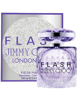 JIMMY CHOO FLASH LONDON CLUB EDP FOR WOMEN