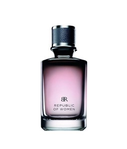 BANANA REPUBLIC REPUBLIC OF WOMEN EDT FOR WOMEN