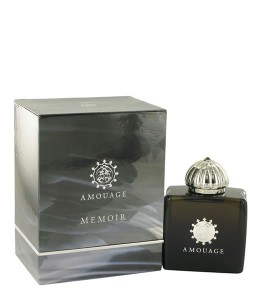 AMOUAGE MEMOIR EDP FOR WOMEN