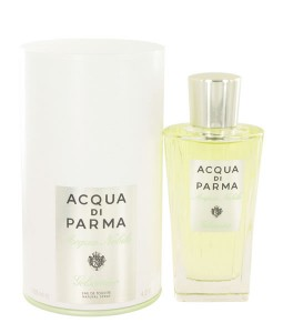ACQUA DI PARMA GELSOMINO NOBILE EDT FOR WOMEN