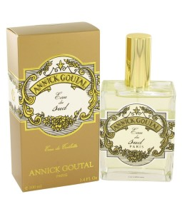 ANNICK GOUTAL EAU DU SUD EDT FOR MEN