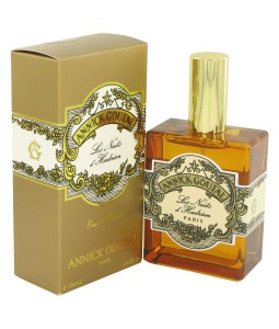 ANNICK GOUTAL LES NUITS D'HADRIEN EDT FOR MEN