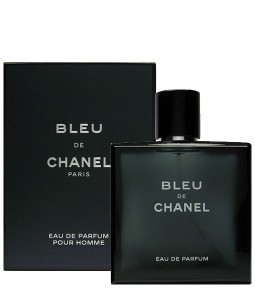 CHANEL BLEU DE CHANEL EDP FOR MEN