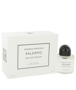 BYREDO PALERMO EDP FOR UNISEX