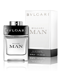 [SNIFFIT] BVLGARI MAN EDT FOR MEN
