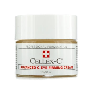 CELLEX-C ADVANCED-C EYE FIRMING CREAM 30ML/1OZ