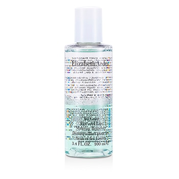 ELIZABETH ARDEN ALL GONE LIP/EYE MAKEUP REMOVER 100ML/3.3OZ