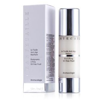 CHANTECAILLE BIODYNAMIC LIFTING OIL-FREE FLUID 50ML/1.7OZ