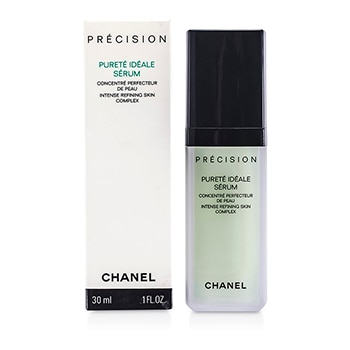 CHANEL INTENSE REFINING SKIN COMPLEX 30ML/1OZ