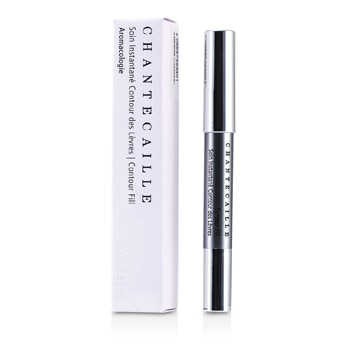 CHANTECAILLE CONTOUR FILL 1PC