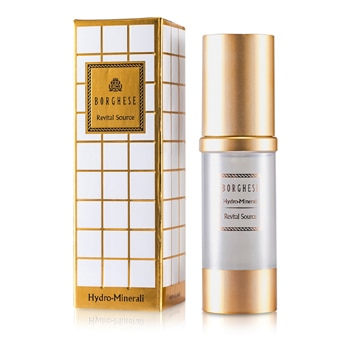 BORGHESE HYDRO MINERALI REVITAL SOURCE 30ML/1OZ