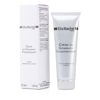 Ella Bache Detox Aromatique Extra-Matifying Cream (salon Size)  100ml/3.38oz ETUDE HOUSE Black Hydrogel Eye Patch