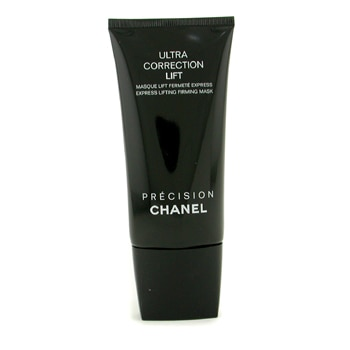 CHANEL ULTRA CORRECTION LIFT EXPRESS LIFTING FIRMING MASK 75ML/2.5OZ