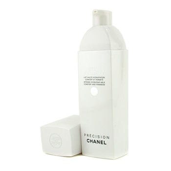 CHANEL BODY EXCELLENCE INTENSE HYDRATING MILK 200ML/6.8OZ