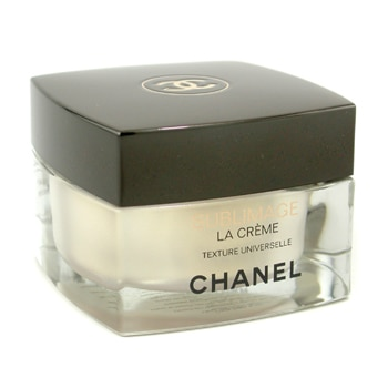 CHANEL SUBLIMAGE LA CREME (TEXTURE UNIVERSELLE) 50G/1.7OZ