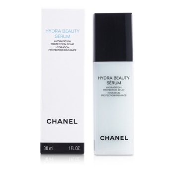 CHANEL HYDRA BEAUTY SERUM 30ML/1OZ
