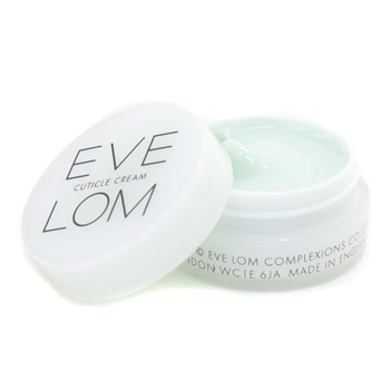 EVE LOM CUTICLE CREAM 7ML/0.23OZ