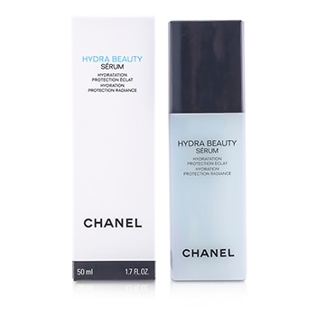 CHANEL HYDRA BEAUTY SERUM 50ML/1.7OZ