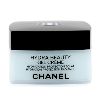 CHANEL HYDRA BEAUTY GEL CREME 50G/1.7OZ