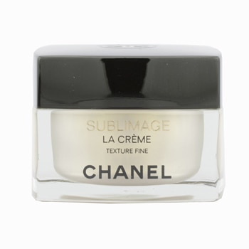 CHANEL SUBLIMAGE LA CREME (TEXTURE FINE) 50G/1.7OZ
