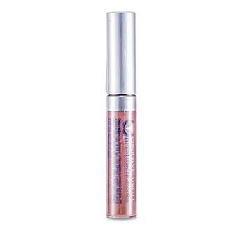 CLINICIANS COMPLEX LIP ENHANCER - ALMOST NUDE 7.75ML/0.25OZ