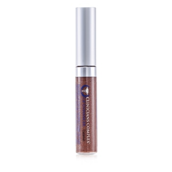 CLINICIANS COMPLEX LIP ENHANCER - CARAMEL 7.75ML/0.25OZ