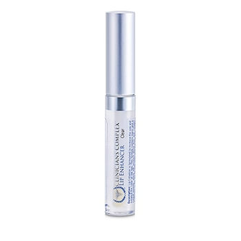 CLINICIANS COMPLEX LIP ENHANCER - CLEAR 7.75ML/0.25OZ