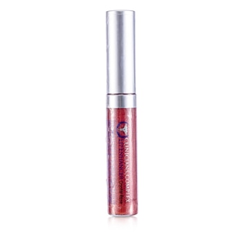 CLINICIANS COMPLEX LIP ENHANCER - CRYSTAL ROSE 7.75ML/0.25OZ
