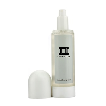 TWINLUXE INSTANT ENERGY MIST 120ML/4OZ