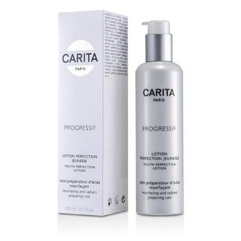 CARITA PROGRESSIF YOUTH PERFECTION LOTION 200ML/6.7OZ