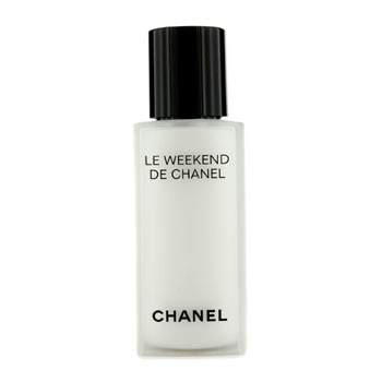 CHANEL LE WEEKEND DE CHANEL 50ML/1.7OZ