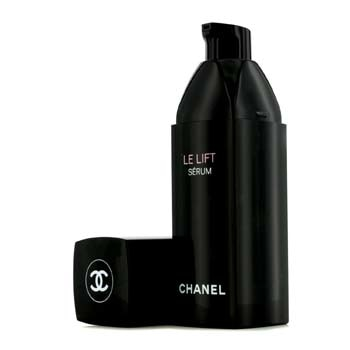 CHANEL LE LIFT SERUM 30ML/1OZ