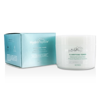 Cleansing Gel - Gentle Cleanse, Tone, Make-up Remover-200ml/6.76oz Dr. Hauschka - Rose Day Cream Light -30g/1oz
