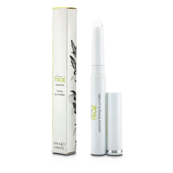 BEINGTRUE ESSENTIAL FIRMING LIP COMPLEX 2.55ML/0.086OZ
