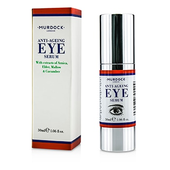 MURDOCK ORIGINAL ANTI-AGING EYE SERUM 30ML/1.06OZ