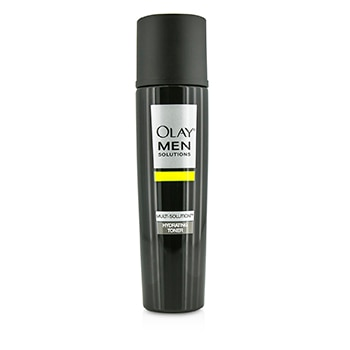 OLAY MULTI-SOLUTION HYDRATING TONER (UNBOXED) 150ML/5OZ
