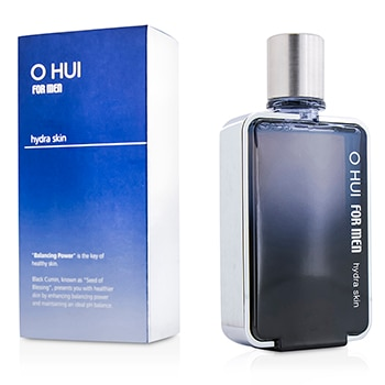 O HUI HYDRA SKIN 135ML/4.5OZ