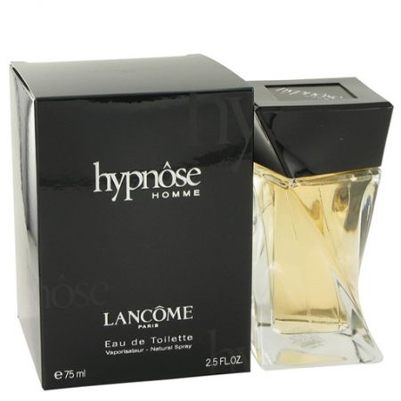 LANCOME HYPNOSE HOMME EDT FOR MEN