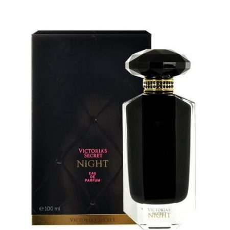 VICTORIA'S SECRET NIGHT EDP FOR WOMEN