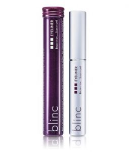 BLINC EYELINER - GREY 6G/0.21OZ