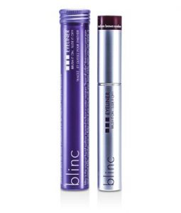 BLINC EYELINER - MEDIUM BROWN 6G/0.21OZ