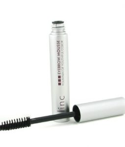 BLINC EYEBROW MOUSSE - BLACK 4G/0.14OZ