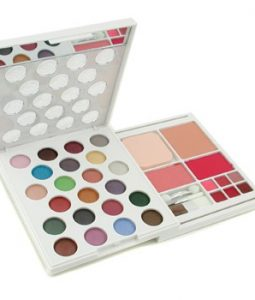AREZIA MAKEUP KIT MK 0276 (22X EYESHADOW, 2X BLUSHER, 1X COMPACT POWDER, 6X LIPGLOSS.....) 57.9G/1.9OZ