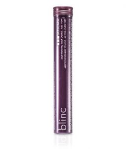 BLINC MASCARA - DARK PURPLE 6G/0.21OZ
