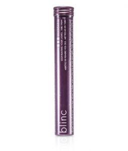 BLINC MASCARA - DARK GREEN 6G/0.21OZ