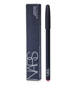 NARS LIPLINER PENCIL - JUNGLE RED 1.2G/0.04OZ