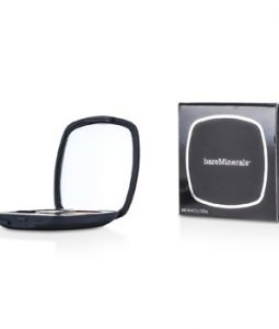 BAREMINERALS BAREMINERALS READY EYESHADOW 2.0 - THE EPIPHANY (# A-HA, # FORESHADOW) 3G/0.1OZ